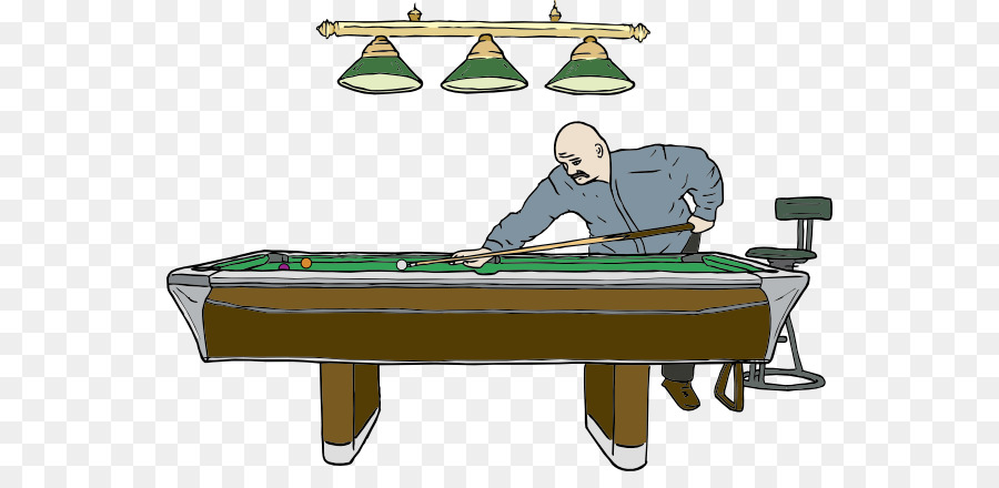 Billiard Tables Pool Billiards Billiard Balls   Pool Table Art