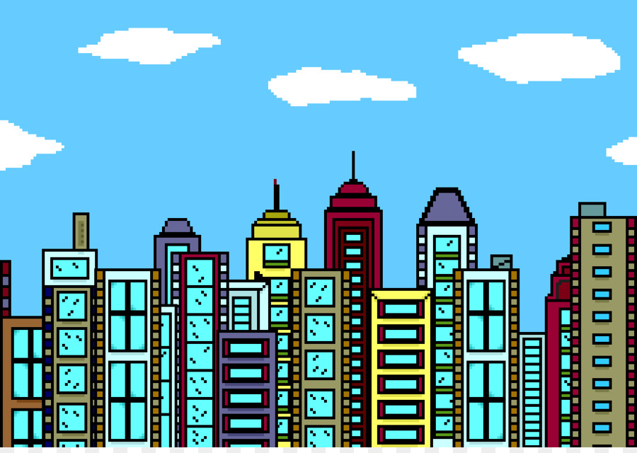 cities skylines new york city clip art city buildings clipart png rh kisspng com clip art building for tomorrow clip art building blocks