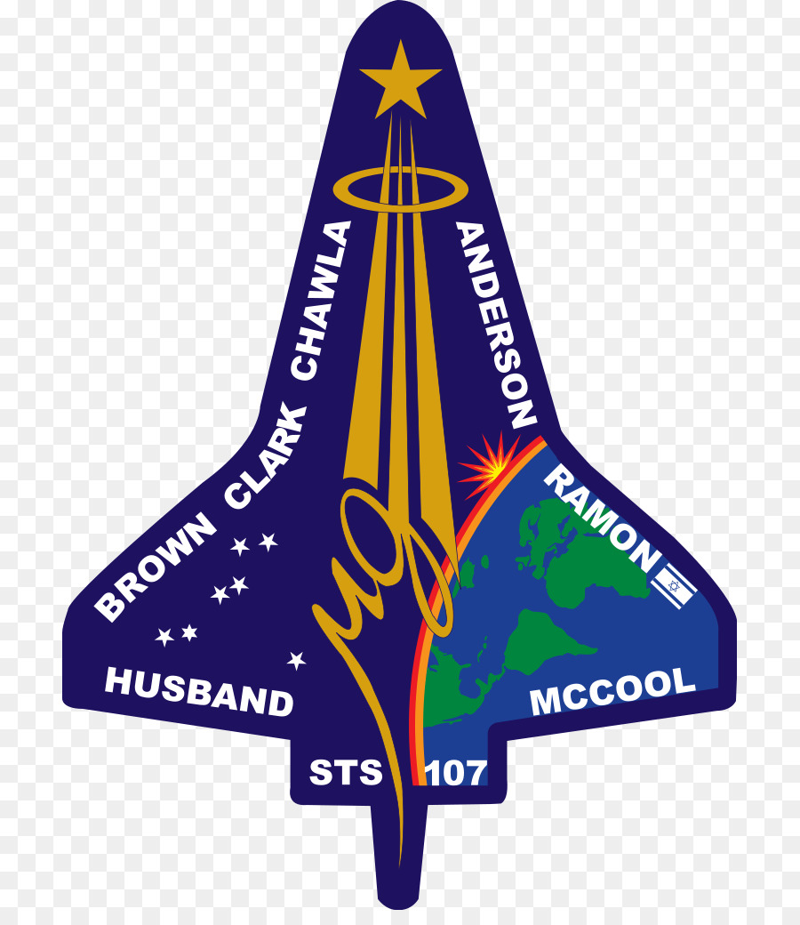 space shuttle challenger logo - photo #15