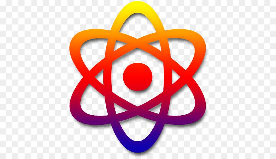 Science Laboratory Clip Art Science Symbols Png Download 512512