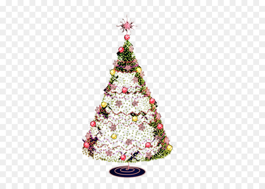 christmas tree christmas lights high definition television hd christmas tree free matting material - What Is The Definition Of Christmas