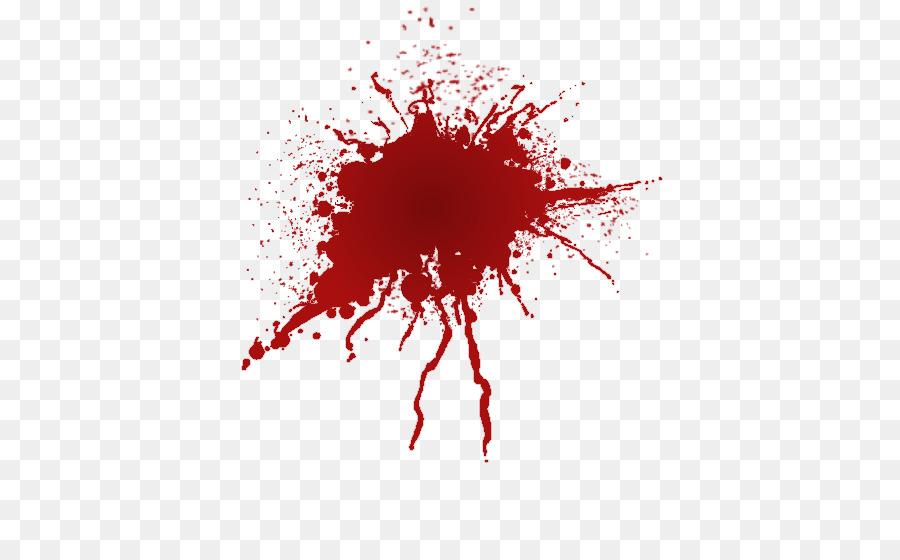 bloodstain pattern analysis clip art blood splatter png png rh kisspng com blood splatter clip art download Blood Splatter Effect