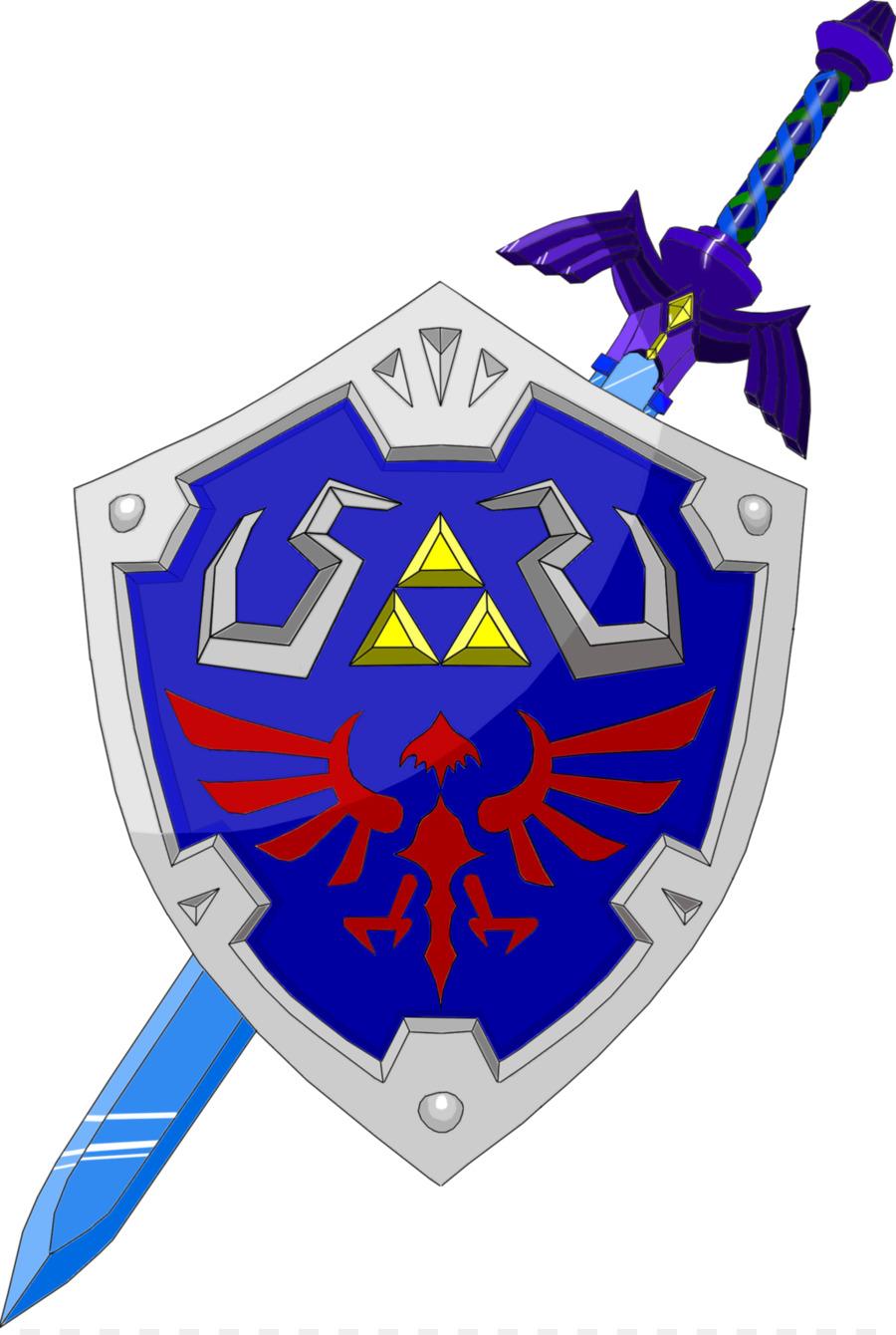 La Leyenda de Zelda: Skyward Sword La Leyenda de Zelda: Ocarina del ...