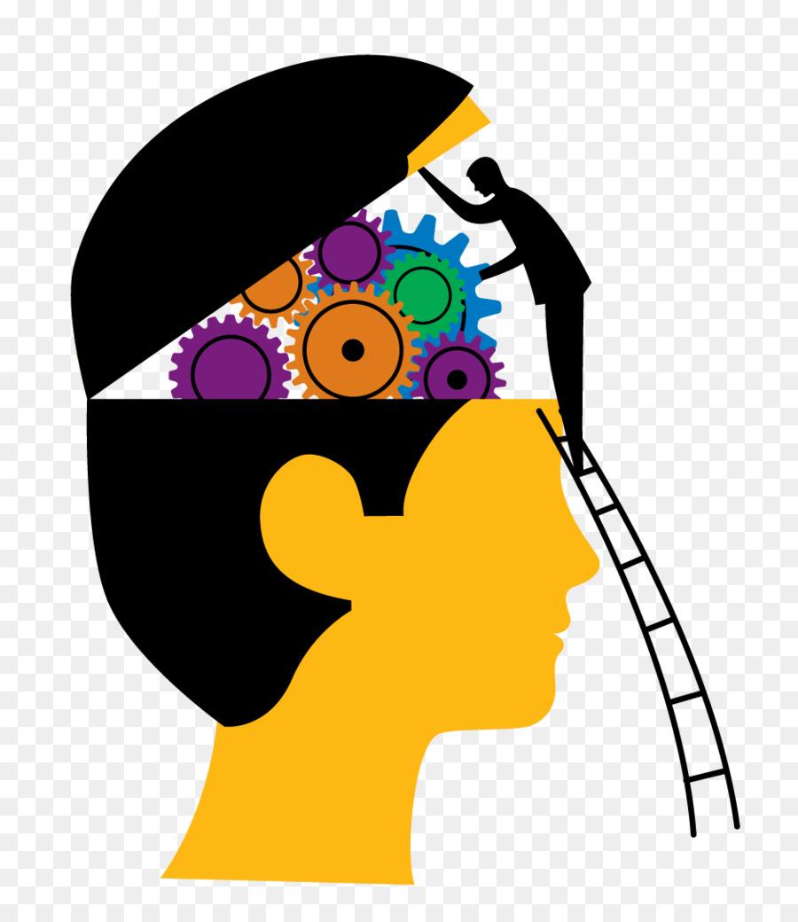 psychology mind psychologist clip art brain relaxing cliparts png rh kisspng com relaxing clip art free woman relaxing clipart