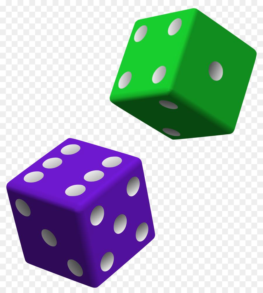dice bunco game clip art bunco cliparts png download 2164 2400 rh kisspng com Bunco Game Bunco Dice