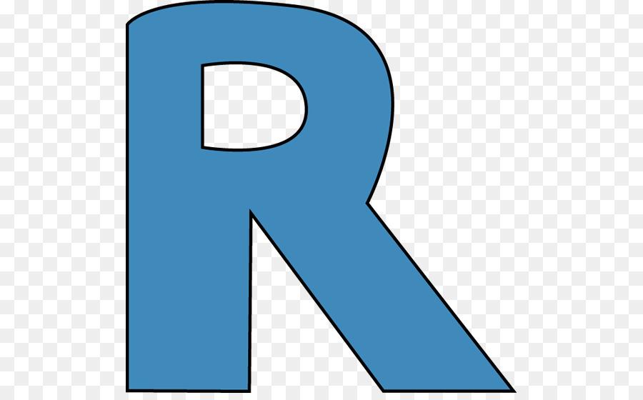 letter alphabet clip art alphabet letters clipart png download rh kisspng com free letter clipart images free clipart letter c