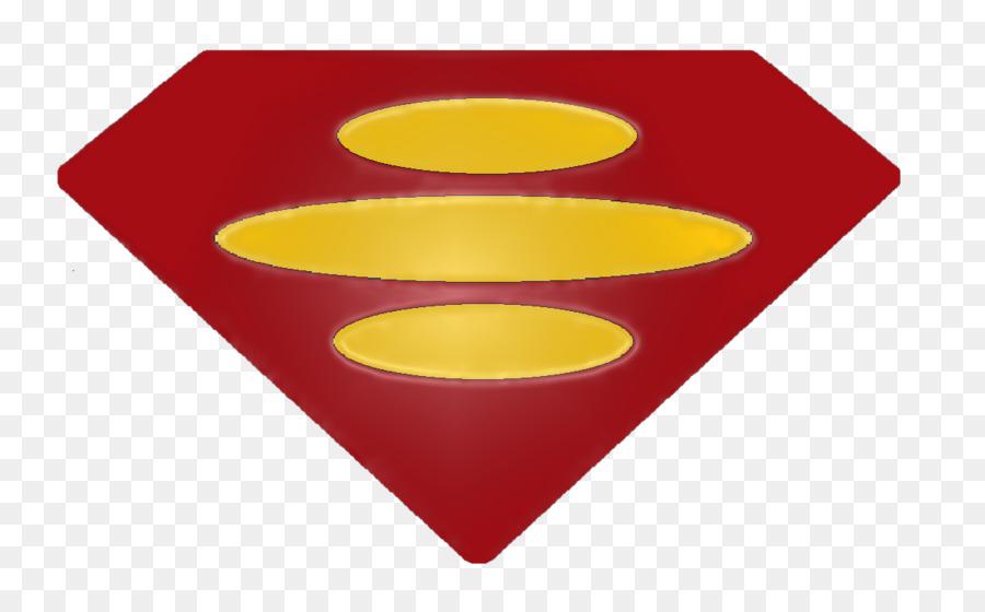 superman logo batman clip art empty superman logo png download rh kisspng com Supreme Logo Empty Superman Insignia Template