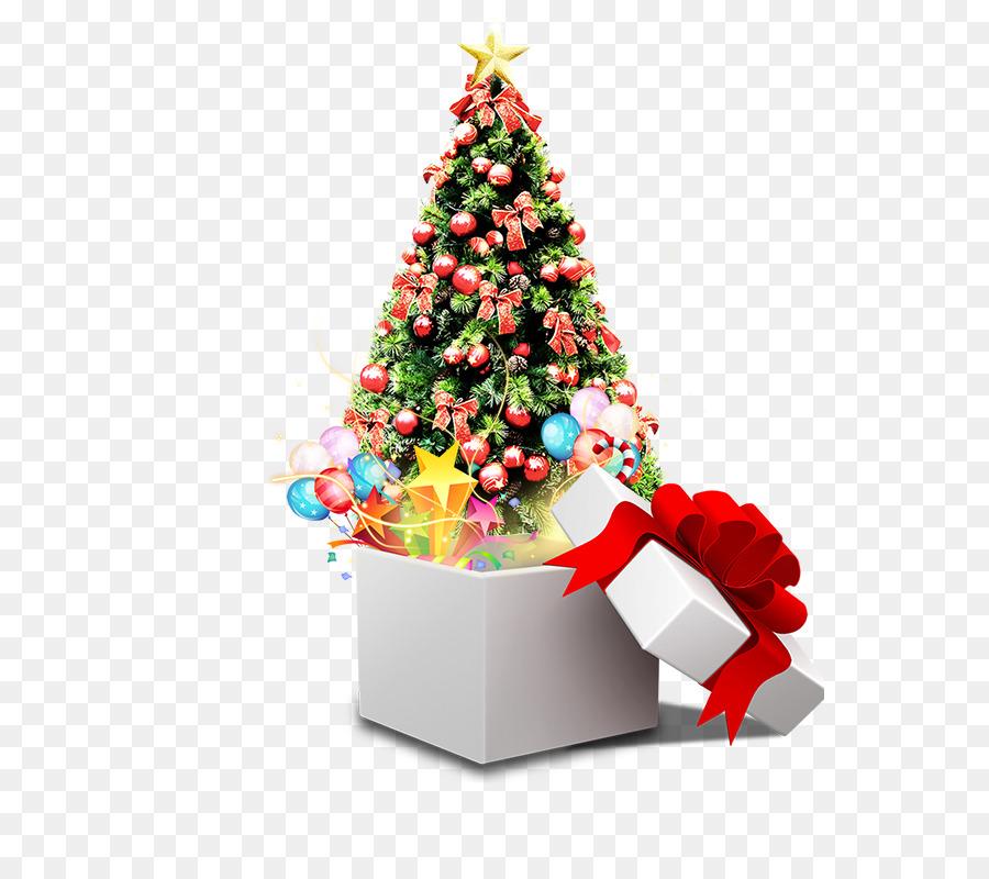 Descargar Felicitaciones De Navidad Y Ano Nuevo Gratis.Tarjeta De Navidad De La Felicidad De Felicitacion Y