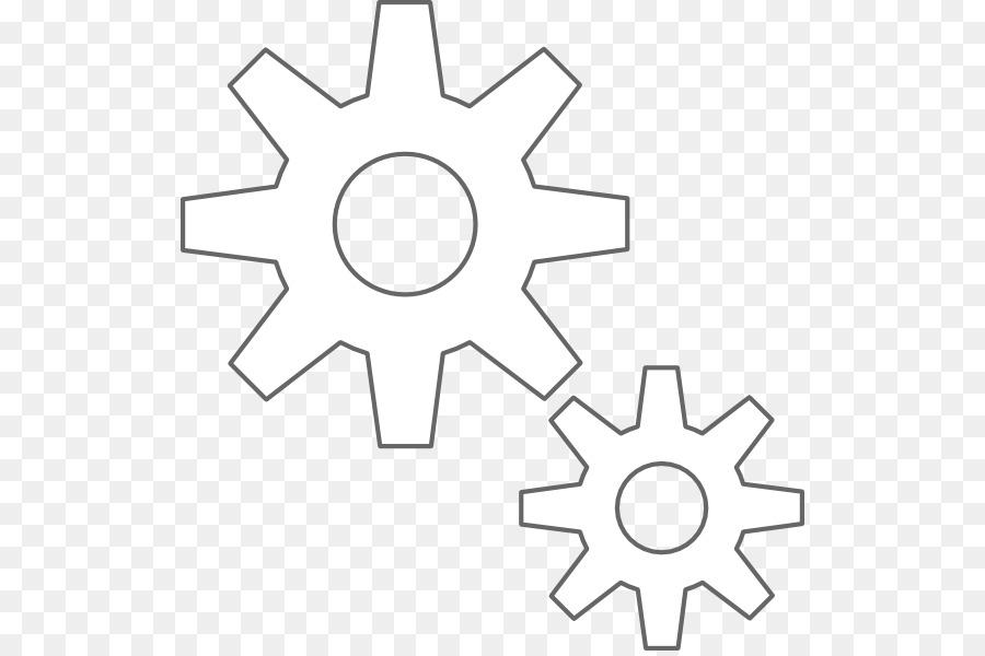 Mechanical Engineering Quality Engineering Clip Art Engineering
