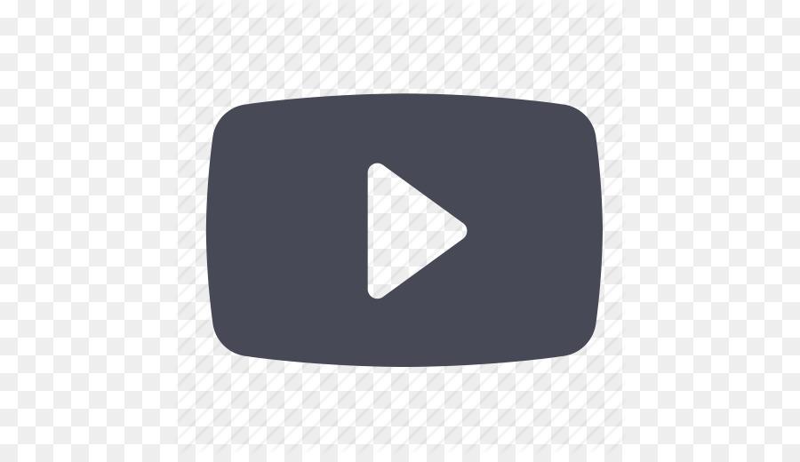 Metacafe video clips download with best free metacafe downloader.