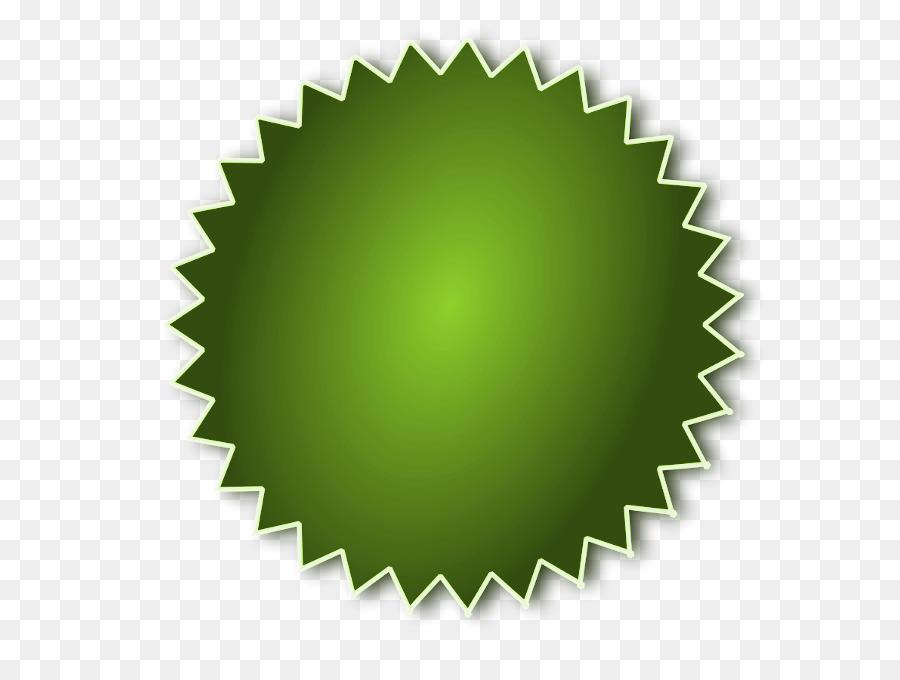 Price tag green. Circle png download free