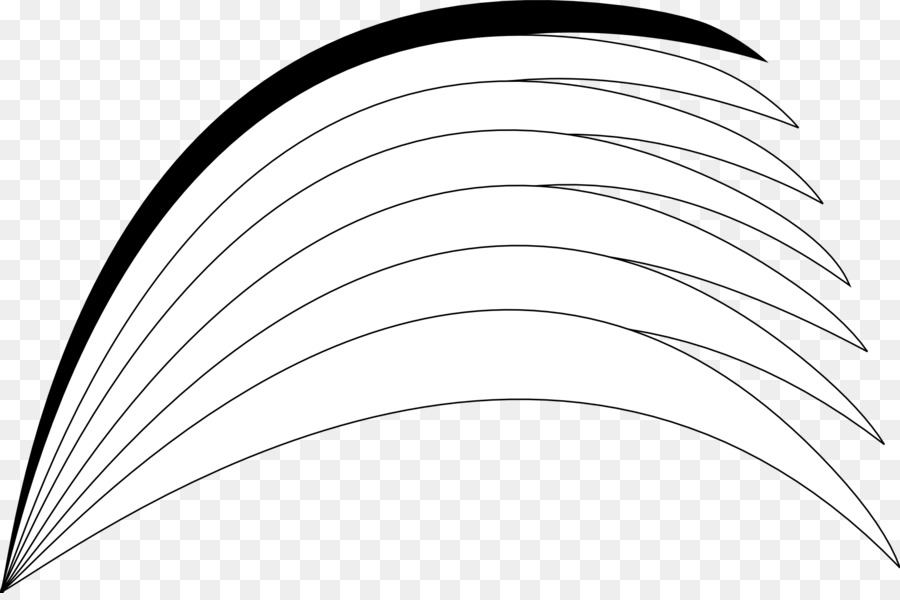black and white free content line art clip art black and white rh kisspng com rainbow fish black and white clipart black and white clipart images of rainbow