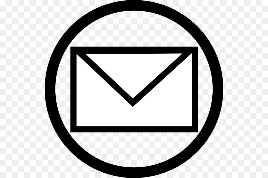 email computer icons logo clip art computer e mail cliparts png