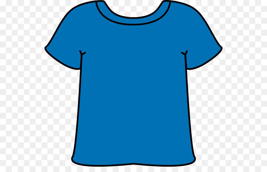 tshirt purple clip art  blank clothing cliparts png