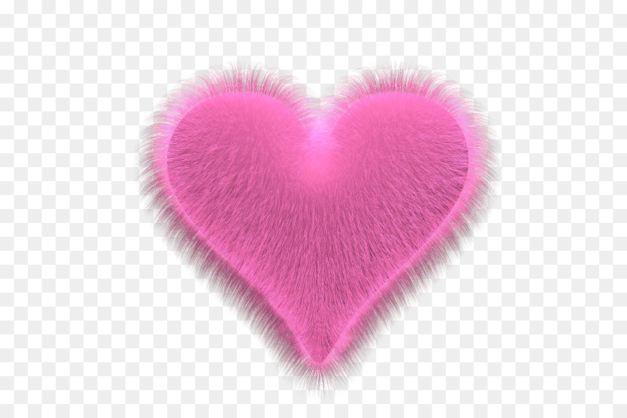 Heart Valentines Day Playing Card Html Holiday Hairy Pink Heart