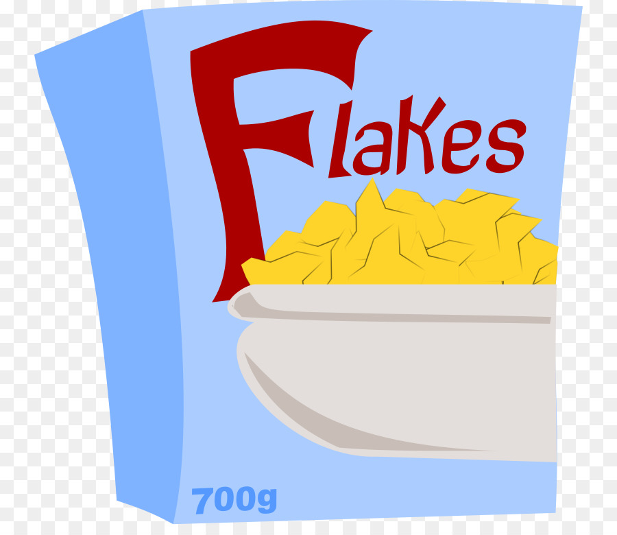 breakfast cereal corn flakes milk clip art armed forces clipart rh kisspng com