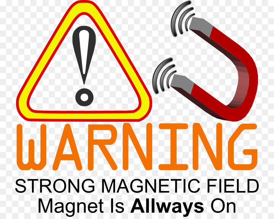 magnetic field craft magnets clip art healthcare pictures free png rh kisspng com free healthcare clipart free health care clip art 400 pixel