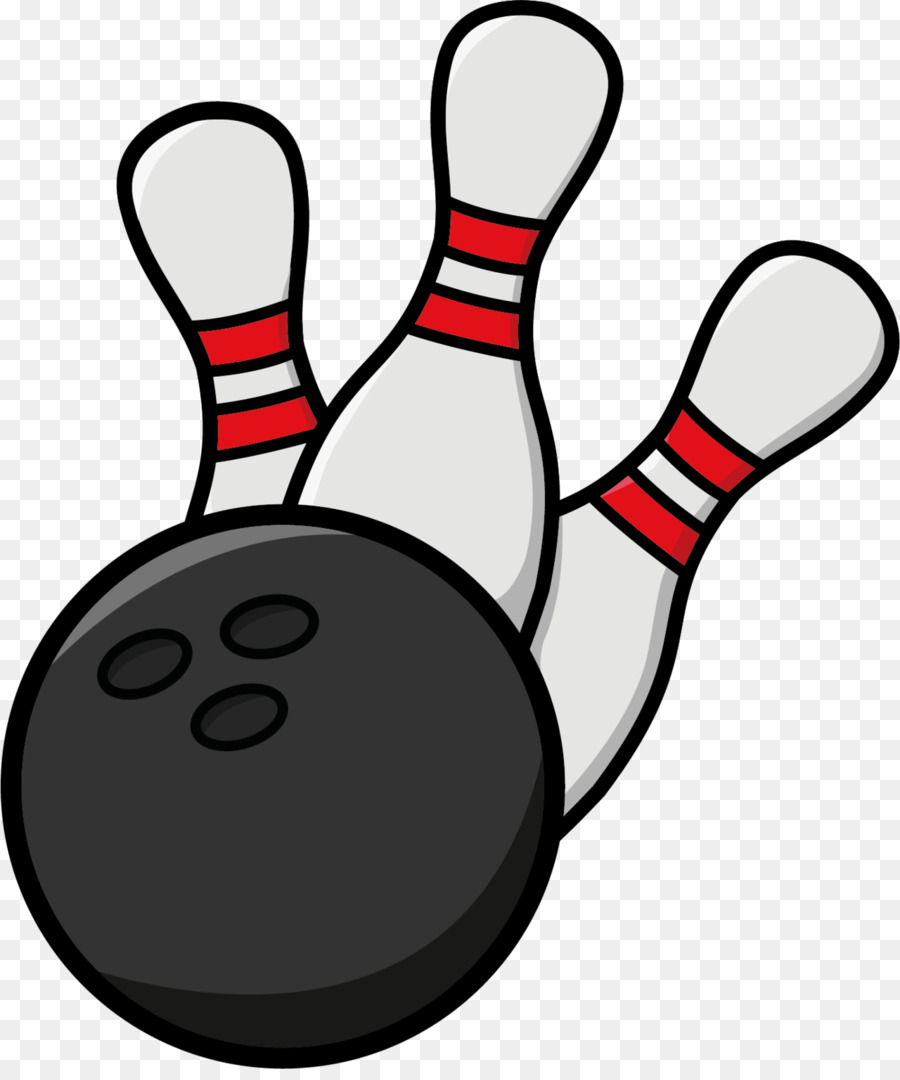 bowling pin bowling balls clip art cartoon bowling cliparts png rh kisspng com bowling clipart free Bowling Clip Art Black and White