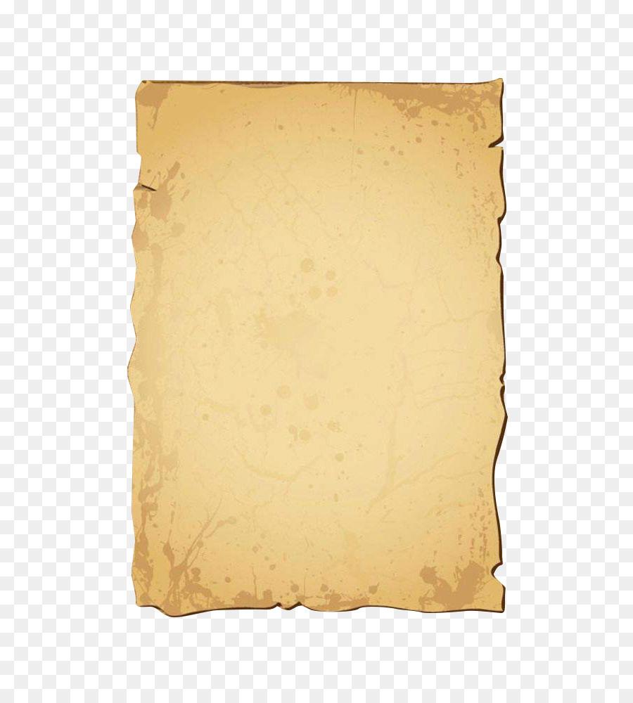 Border Collie Paper - Art retro cowhide letterhead notes png ...