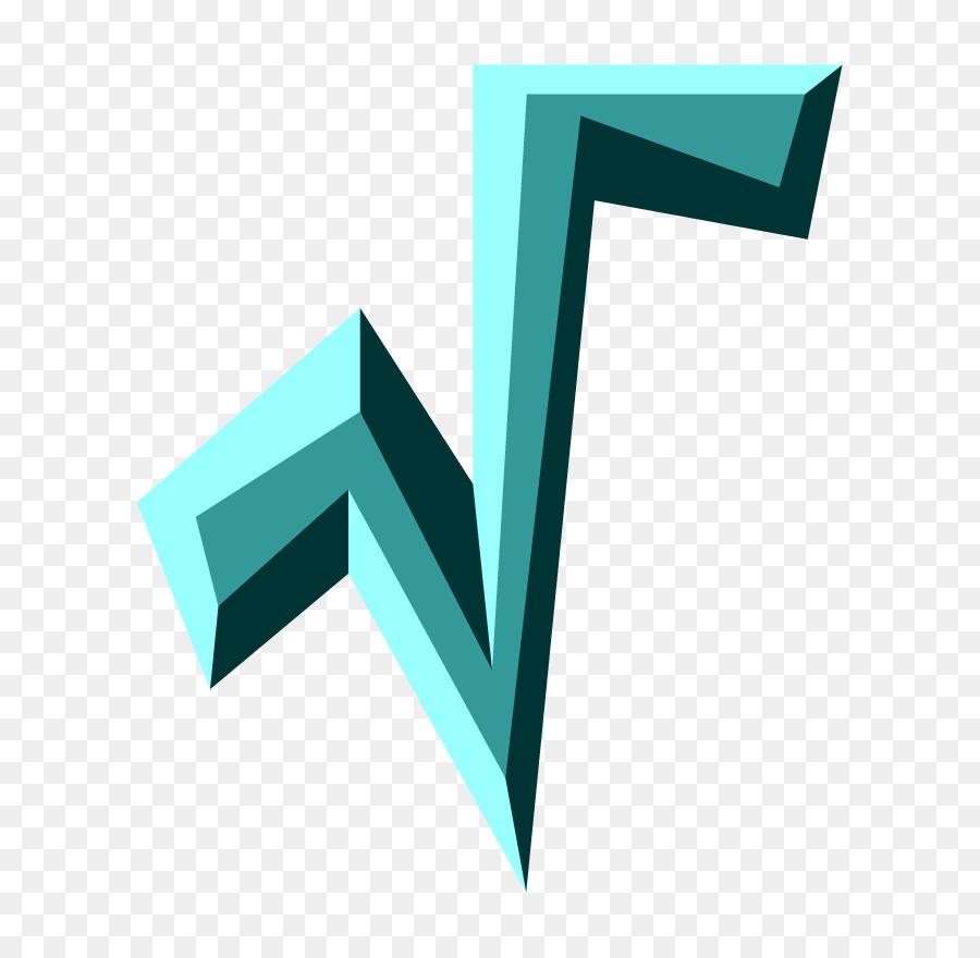 Square Root Radical Symbol Mathematics Zero Of A Function Clip Art