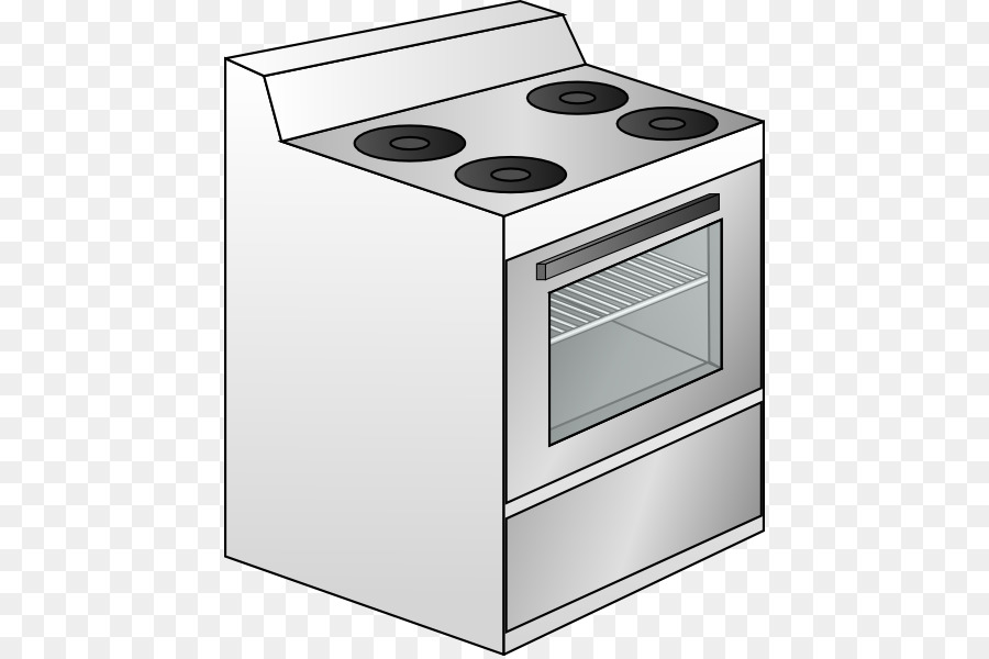 cooking ranges wood stoves gas stove clip art range cliparts png rh kisspng com stove burner clip art stove pictures clip art