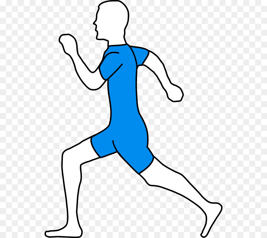running animation clip art person running clipart png download rh kisspng com  guy running clipart