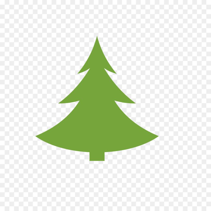 Weihnachtsbaum Christmas ornament Zeichnung - cartoon Weihnachtsbaum ...