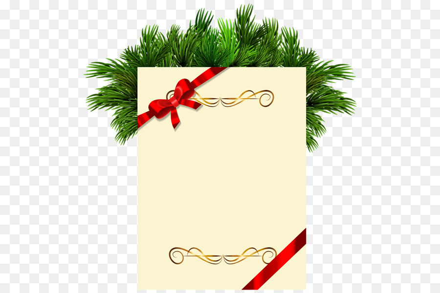 New Year\'s Day Christmas Greeting & Note Cards Wish - Greeting cards ...