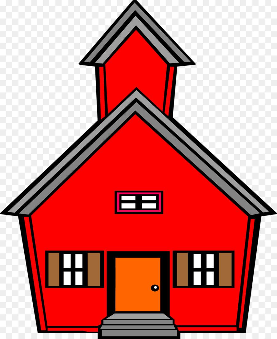 school house student clip art no school cliparts png download rh kisspng com schoolhouse clip art black and white schoolhouse clipart