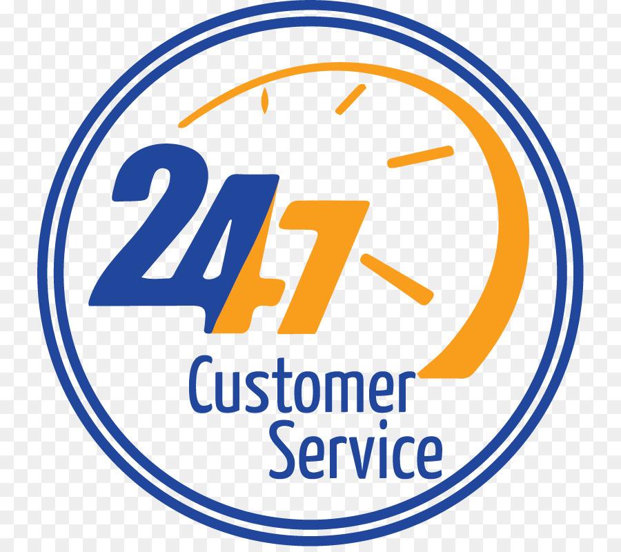 247 service customer service emergency service customer services 247 service customer service emergency service customer services pictures publicscrutiny Choice Image