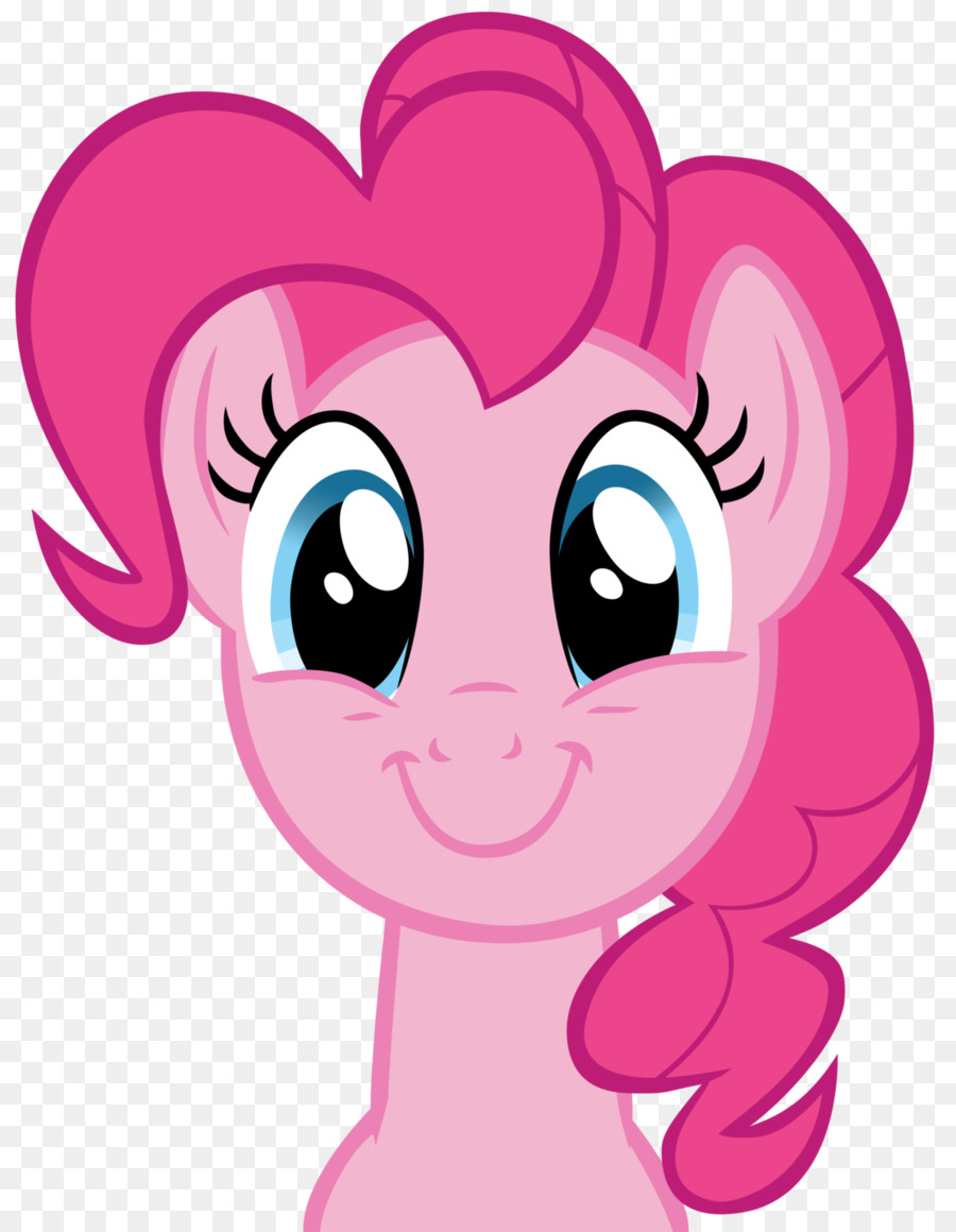 pinkie pie rainbow dash my little pony pink baseball cliparts png rh kisspng com my little pony clipart png my little pony clip art black and white