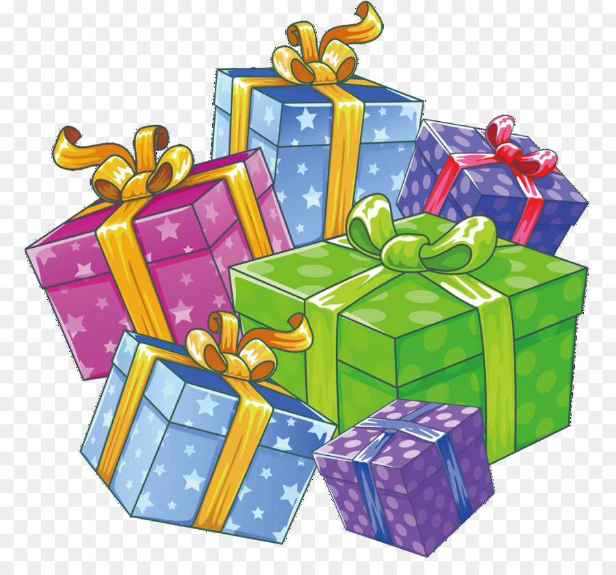 Orthodox christianity christmas 2019 gift
