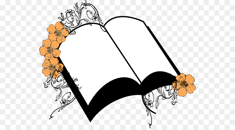 Bibel Hochzeit Clip Art Bibel Cliparts Grenze Png Herunterladen