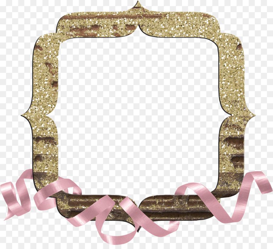 Oro Marcos De Fotos Descargar - De oro de la cinta marco Formatos De ...
