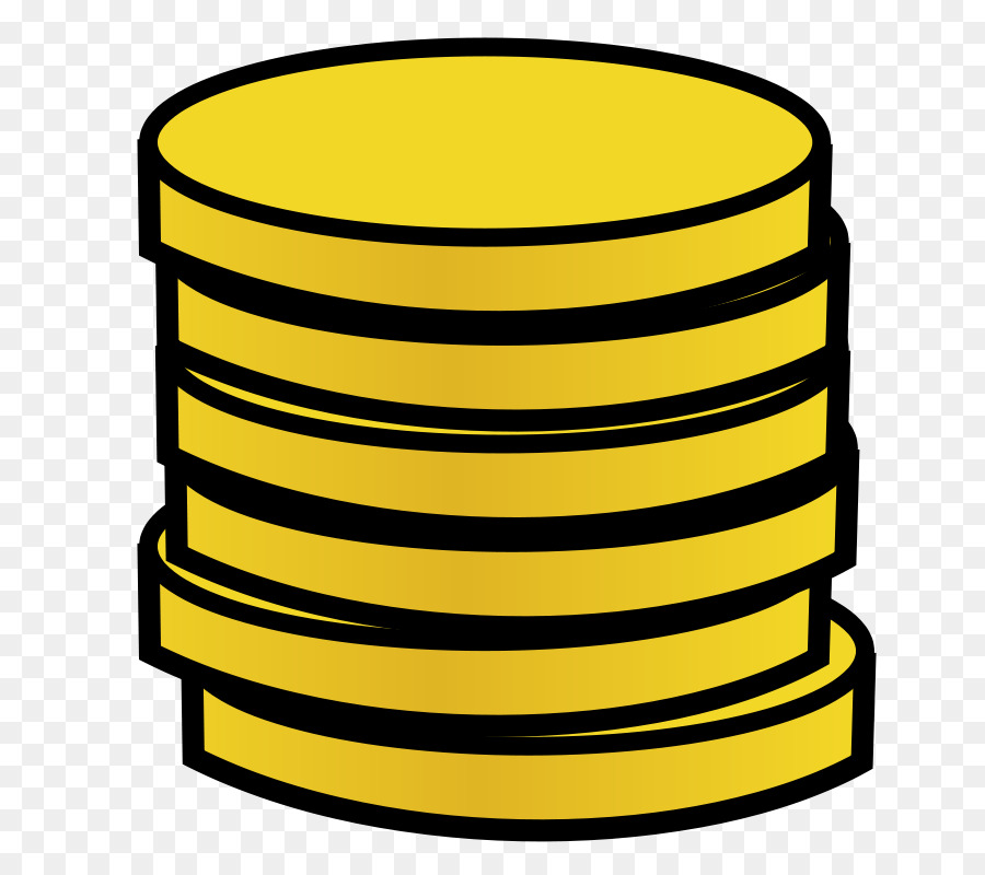 gold coin free content money clip art cartoon stack of books png rh kisspng com
