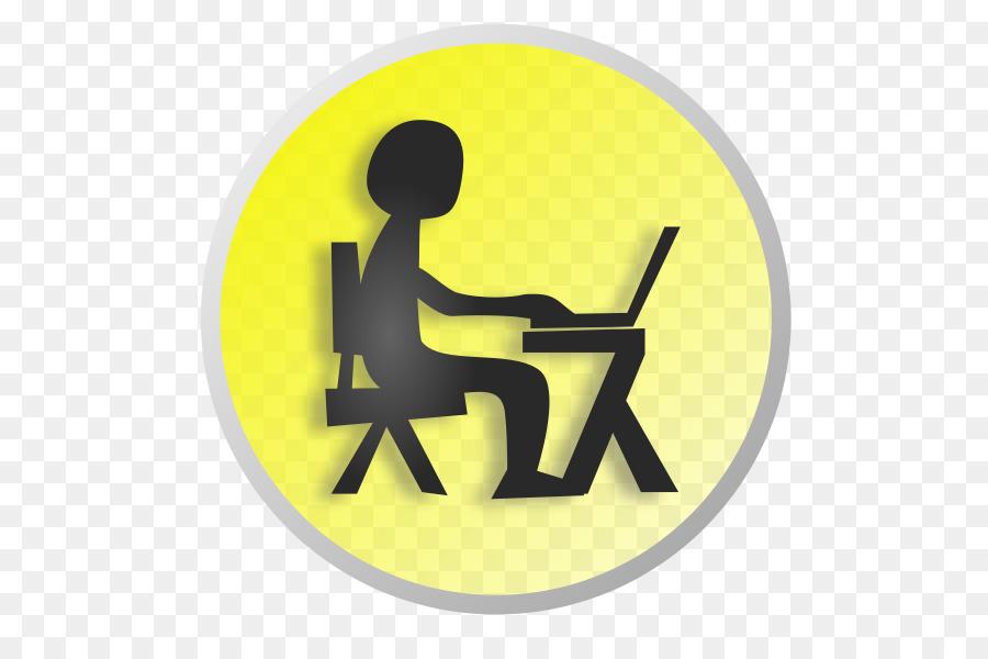 laptop job computer data entry clerk clip art unix cliparts png rh kisspng com Unix Operating System Unix Operating System Logo