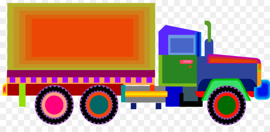 car pickup truck garbage truck clip art garbage truck pictures for rh kisspng com