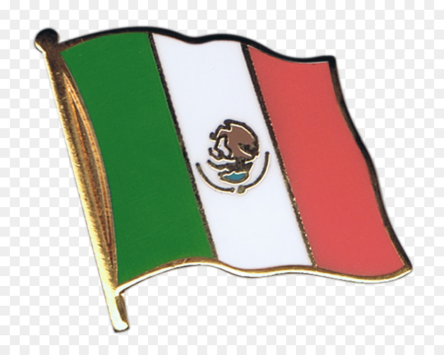 flag of mexico clip art mexican flag clipart png download 1000 rh kisspng com mexican flag clip art free mexico flag clip art