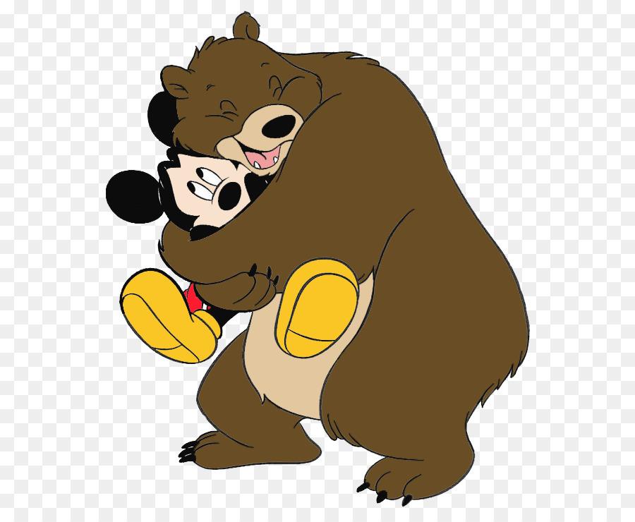 kisspng-big-bear-hug-big-bear-hug-clip-a