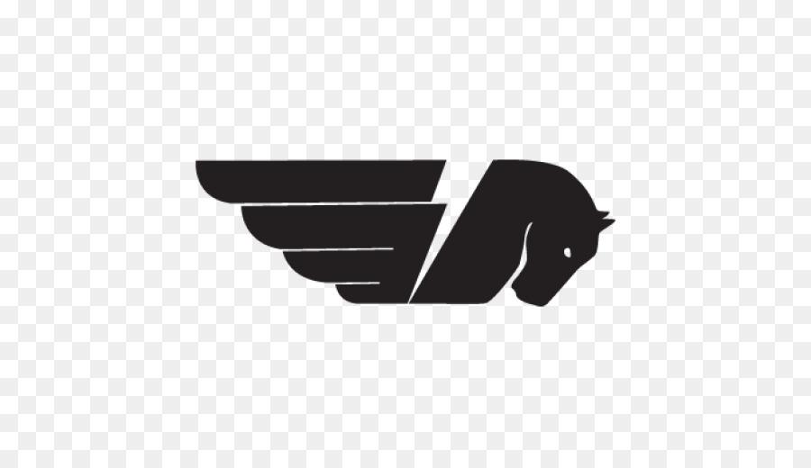 Buell Motorcycle Company Logo Sticker
