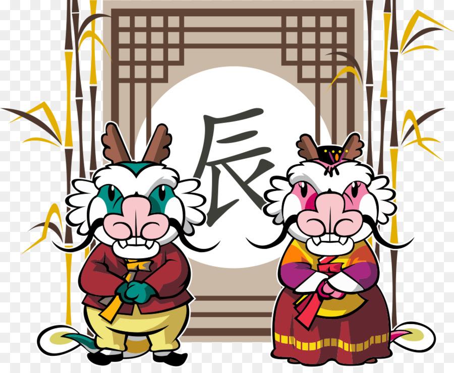 Chinesischen Tierkreiszeichen Ratte, Hund Tai Sui Ox - Lange bevor ...