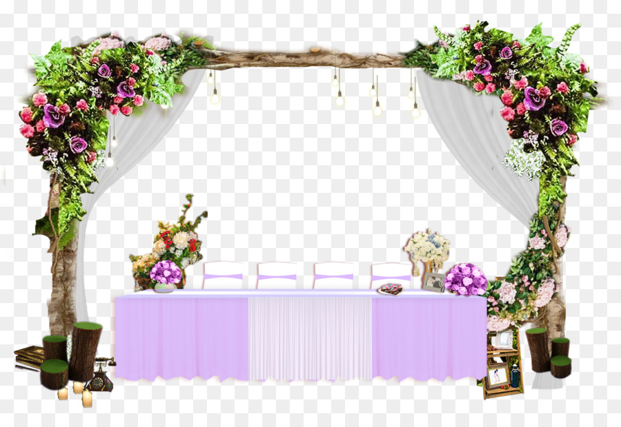 Floral design wedding reception garden wedding decoration png floral design wedding reception garden wedding decoration junglespirit Choice Image