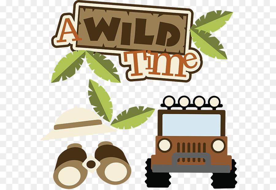 tata safari jeep clip art cartoon jeep cliparts png download 648 rh kisspng com safari clipart images safari clipart background
