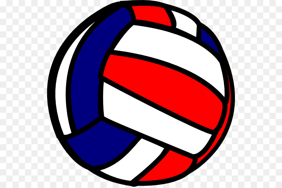 volleyball free content download clip art old volleyball cliparts rh kisspng com animated volleyball clipart free volleyball net clipart free