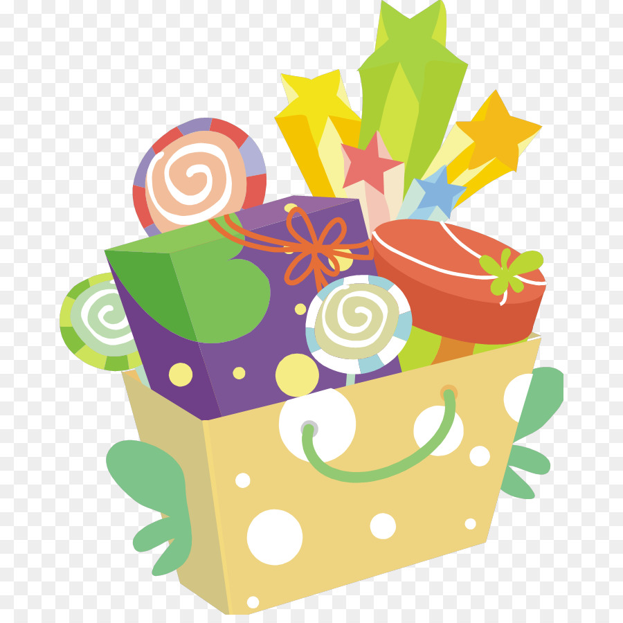 raffle food gift baskets prize clip art auction cliparts