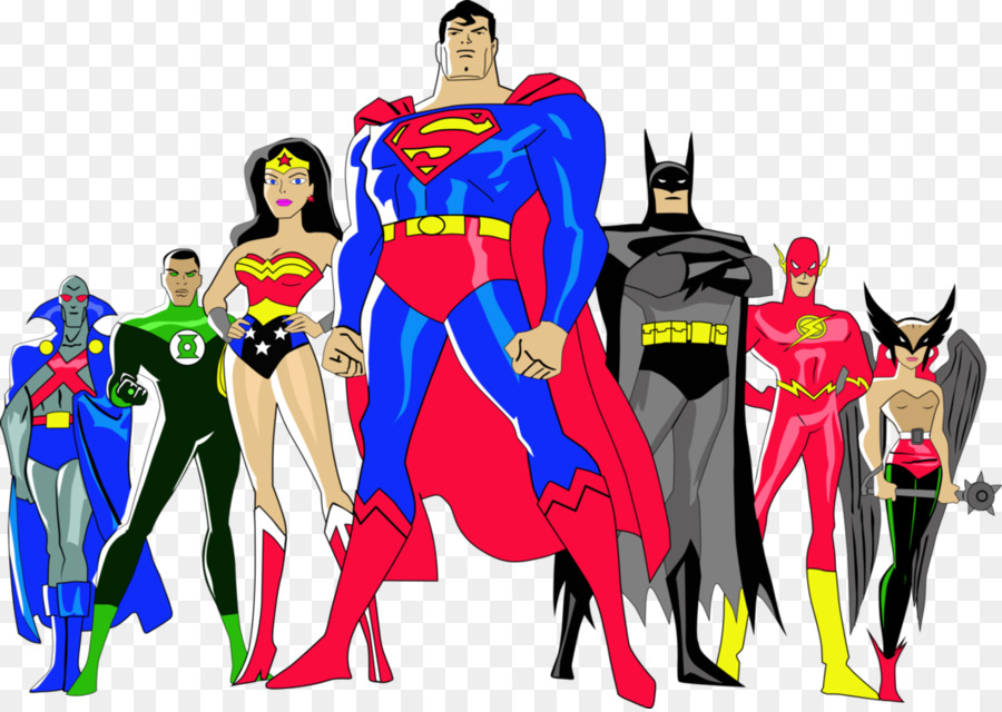 martian manhunter the flash justice league clip art justice league rh kisspng com Justice League Unlimited Characters Justice League Symbols