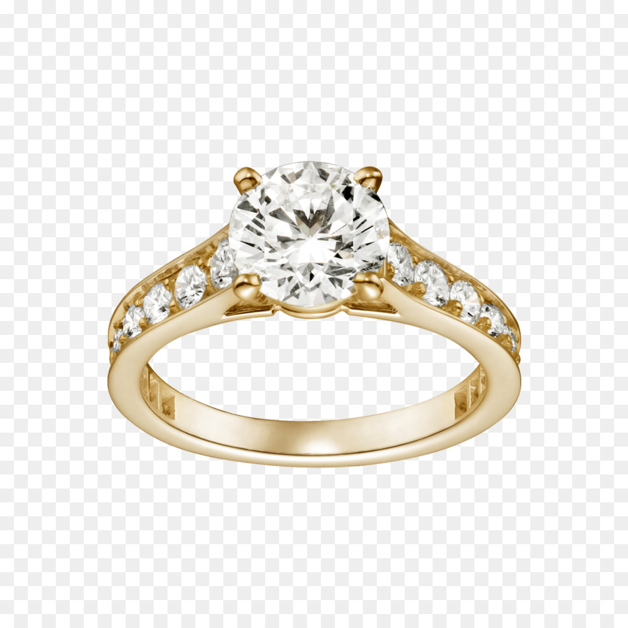 Engagement ring diamond wedding ring gold cartier diamond ring png engagement ring diamond wedding ring gold cartier diamond ring junglespirit Choice Image