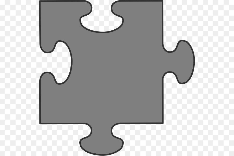 jigsaw puzzles free content clip art puzzle pieces vector png rh kisspng com puzzle pieces vector ai puzzle pieces vector ai