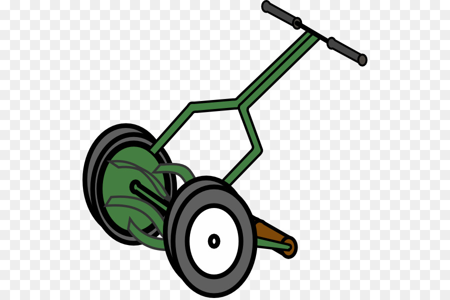 lawn mowers cartoon clip art lawn care clipart png download 570 rh kisspng com