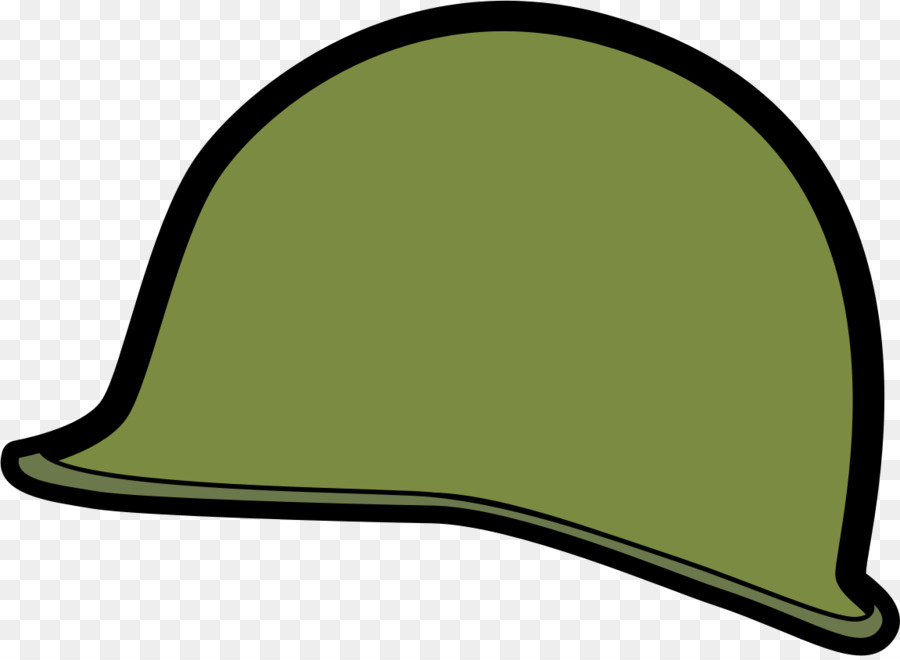 combat helmet army soldier clip art military helmet cliparts png rh kisspng com army clipart vehicles army clip art in vector files